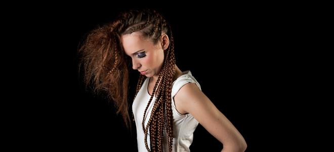 Alterhair Trójmiasto - dredy, warkoczyki, przedłużanie włosów i pasemka
